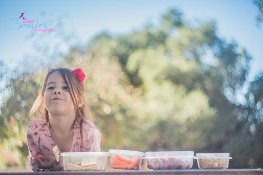 lifestyle_family_session_san_jose_ewa_samples_photography-1