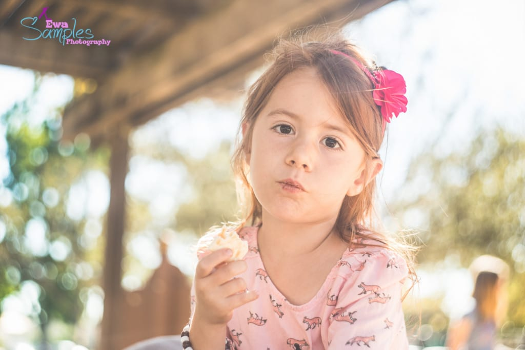 lifestyle_family_session_san_jose_ewa_samples_photography-9