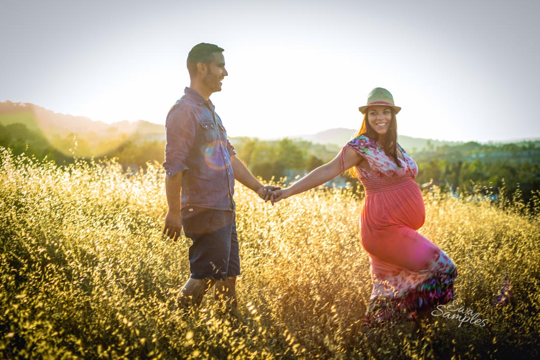 maternity-portraits-san-jose-ewa-samples-photography-2