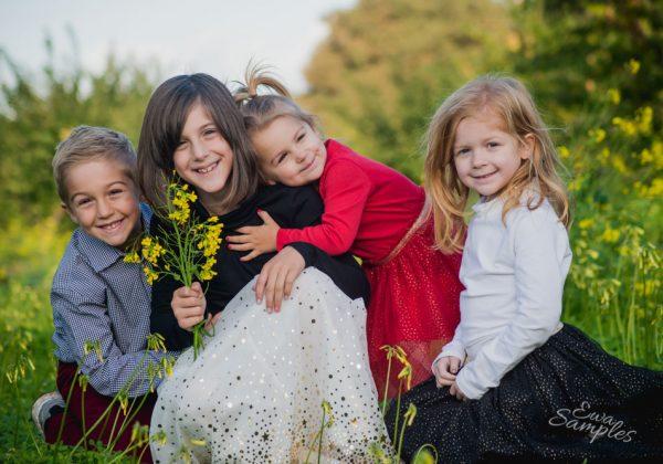 san jose family photographer, ewa samples photography-1