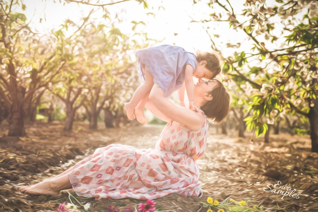 san_jose_mother_daughter_photography_ewa_samples-1