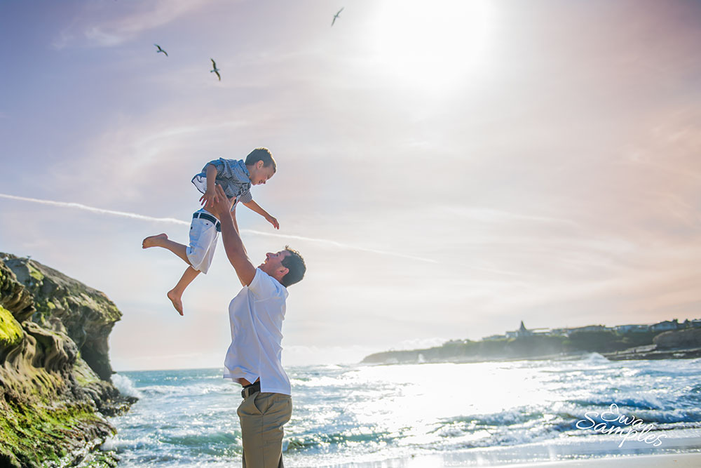 santa-cruz-beach-session_ewa-samples-photography-5