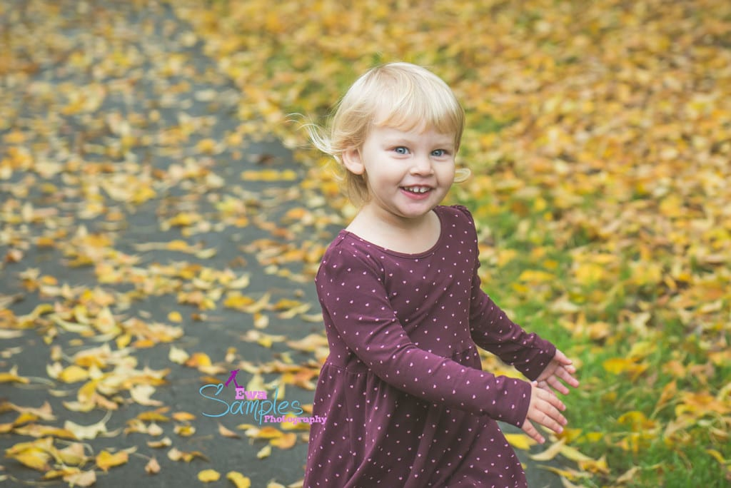 Palo_Alto_Fall_Family_Session_Ewa Samples Photography