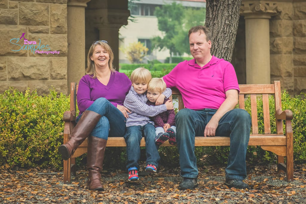 Palo_Alto_Family_Photographer_Lifestyle_Natural_Ewa_Samples