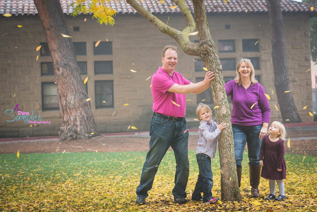 Stanford_Fall_Family_Session_Ewa_Samples_Photography