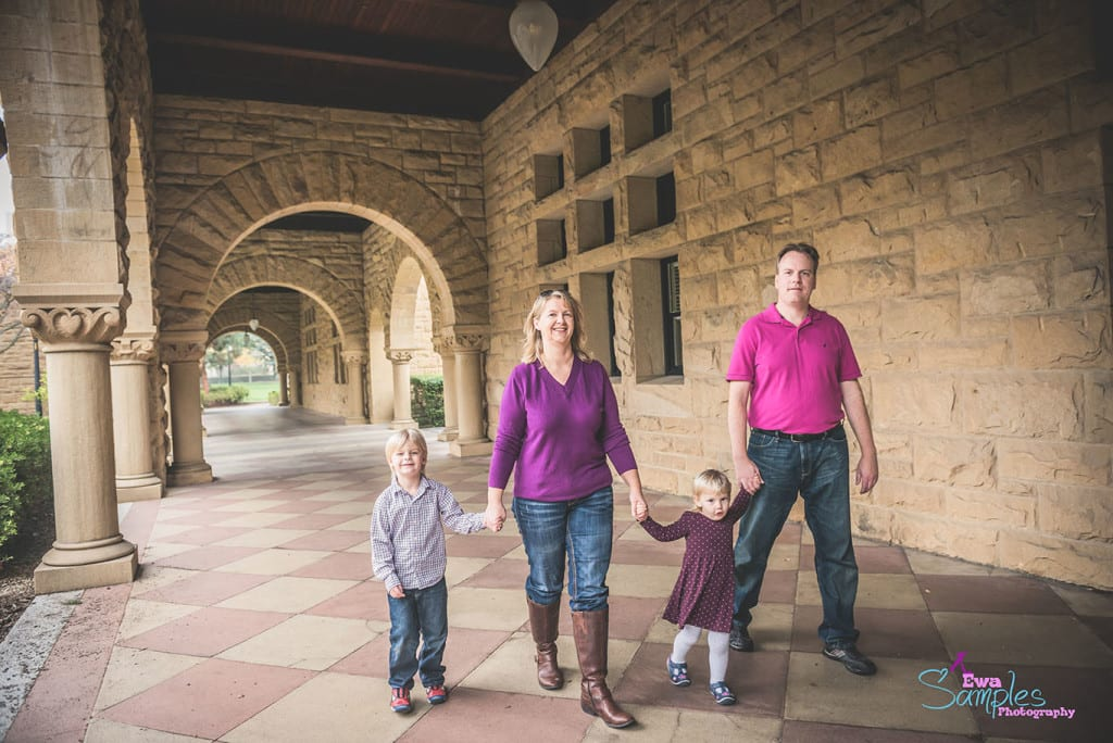 Stanford_Fall_Fun_Family_Session_Ewa Samples Photography