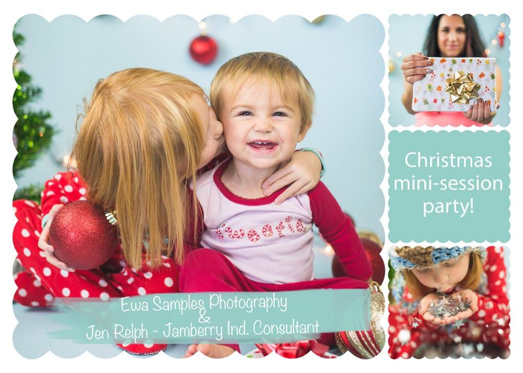 christmas-mini-session_party-san-jose-milpitas