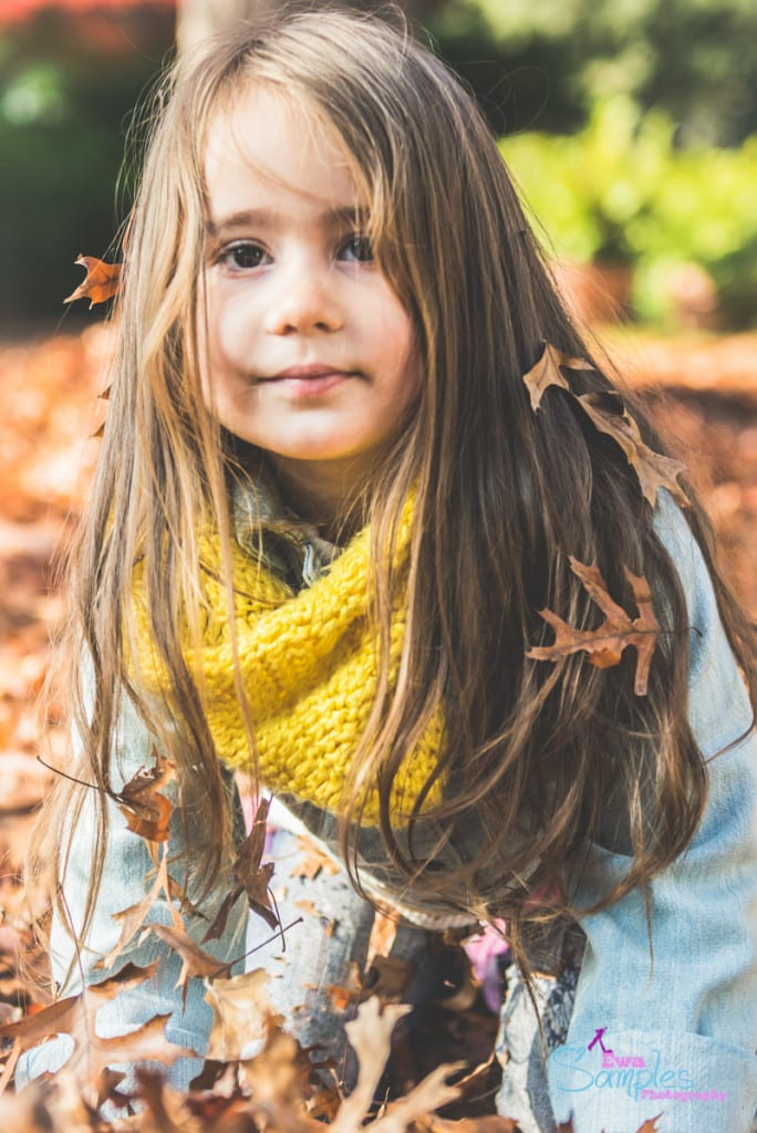 fall_family_pictures_stanford_ewa_samples_photographer-38