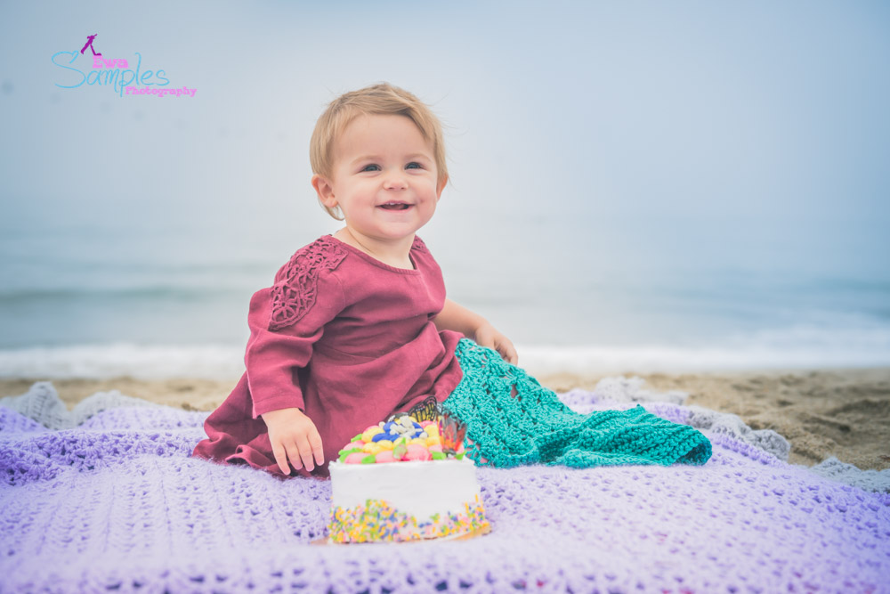 smash_cake_half_moon_bay_ewa_samples_photography-1