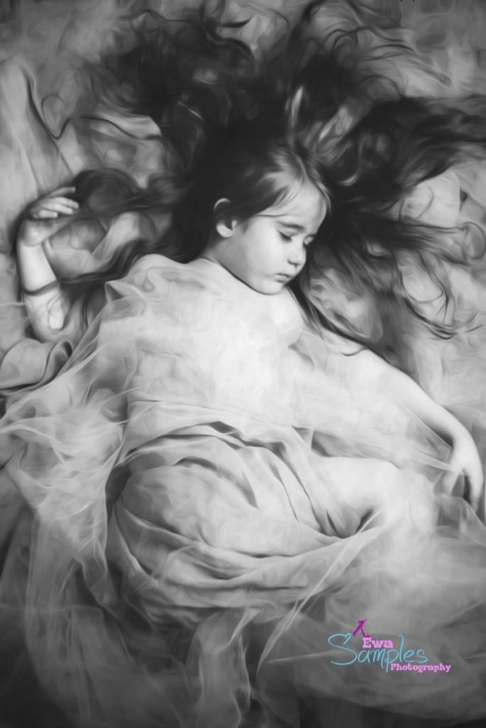 fine_art_kids_portrait_cupertino_ewa_samples_photography-1