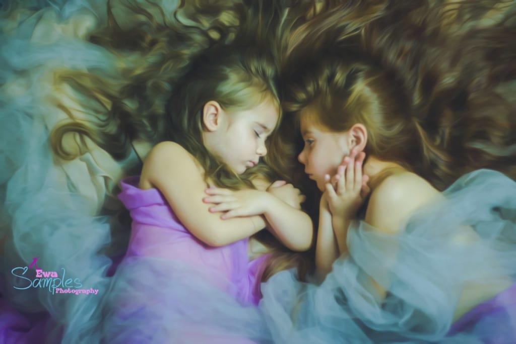 fine art children's photography palo alto ewa samples photography