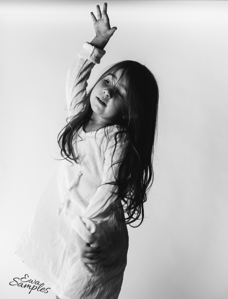 san_jose_creative_kids_photography_ewa_samples_photography-3