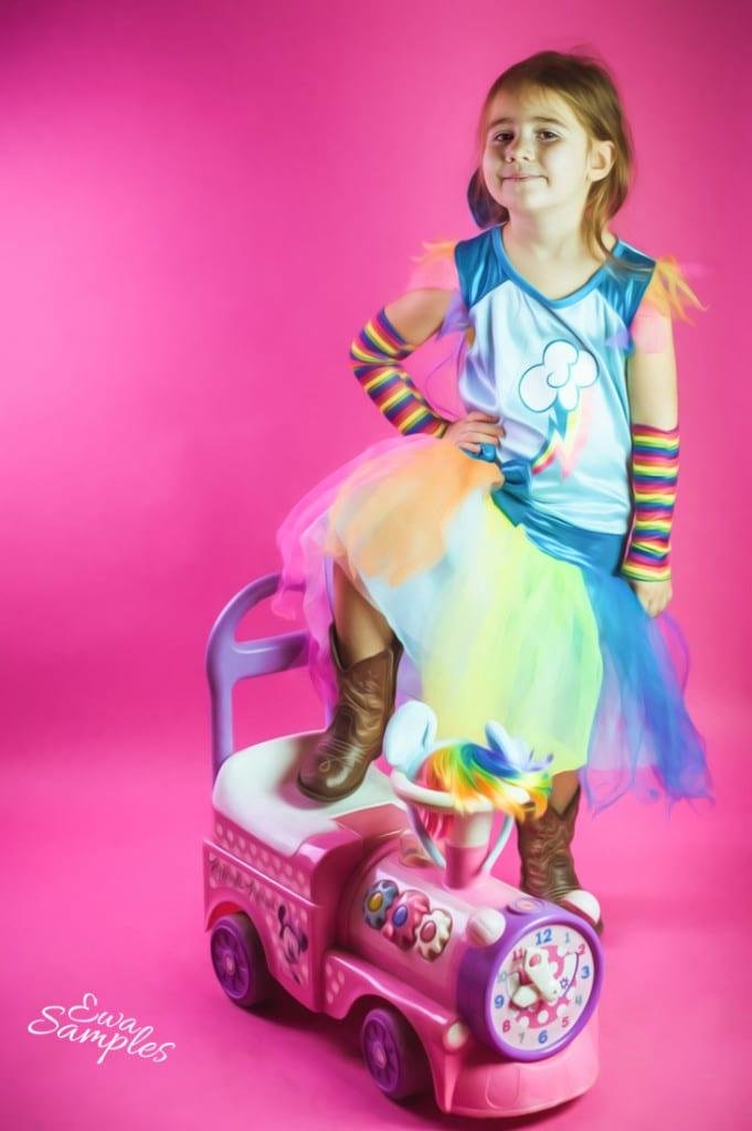 San Jose Kids Portrait Photographer inspired by Gregory Heisler-7