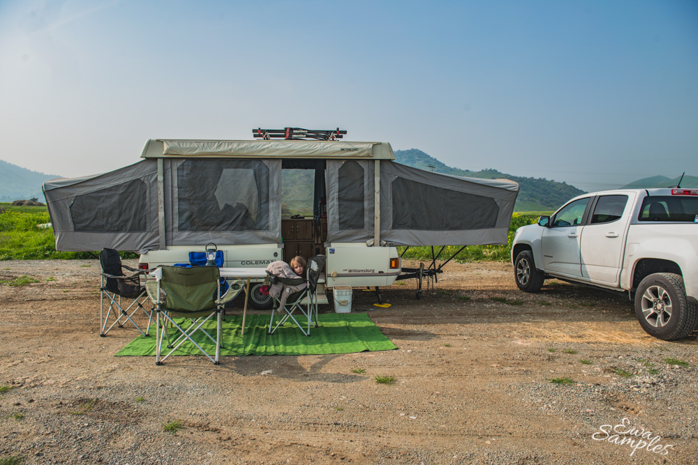 camping trip with kids, ewa samples photography-2