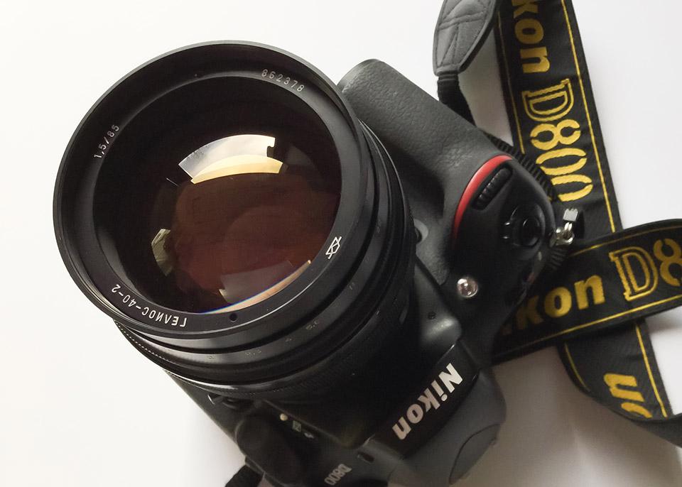 ewa_samples_photography