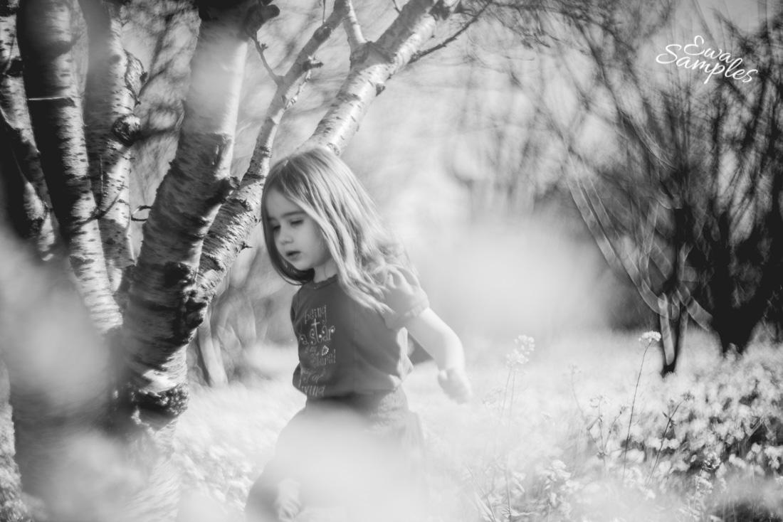 mustar_fields_mini_sessions_san_jose_family_photographer-13