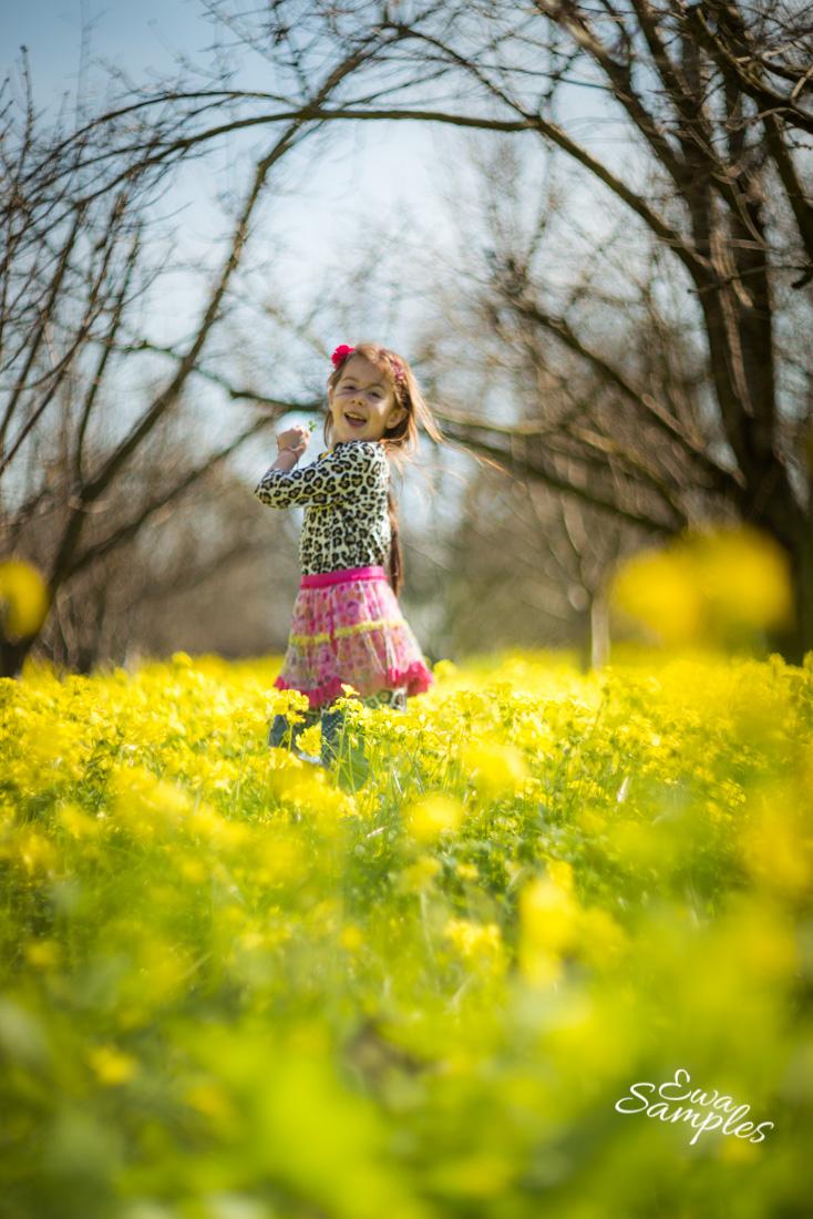 mustar_fields_mini_sessions_san_jose_family_photographer-16