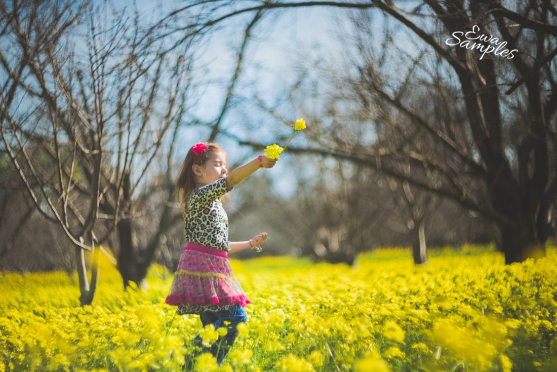 mustar_fields_mini_sessions_san_jose_family_photographer-17