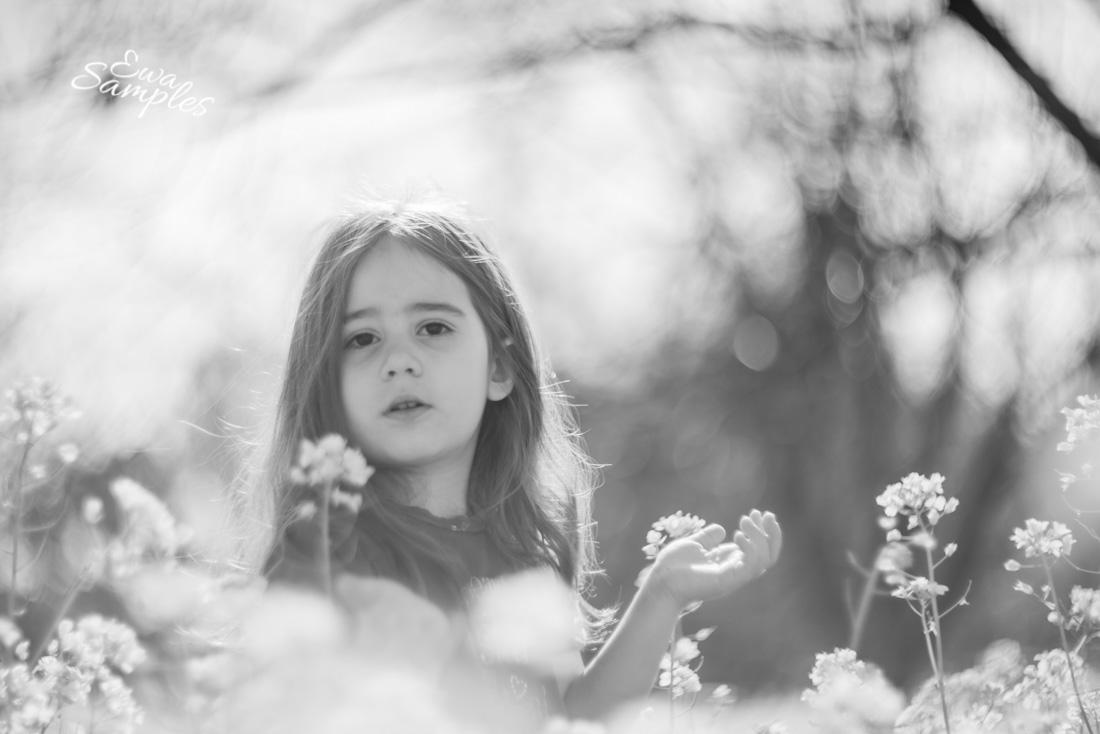 mustar_fields_mini_sessions_san_jose_family_photographer-18