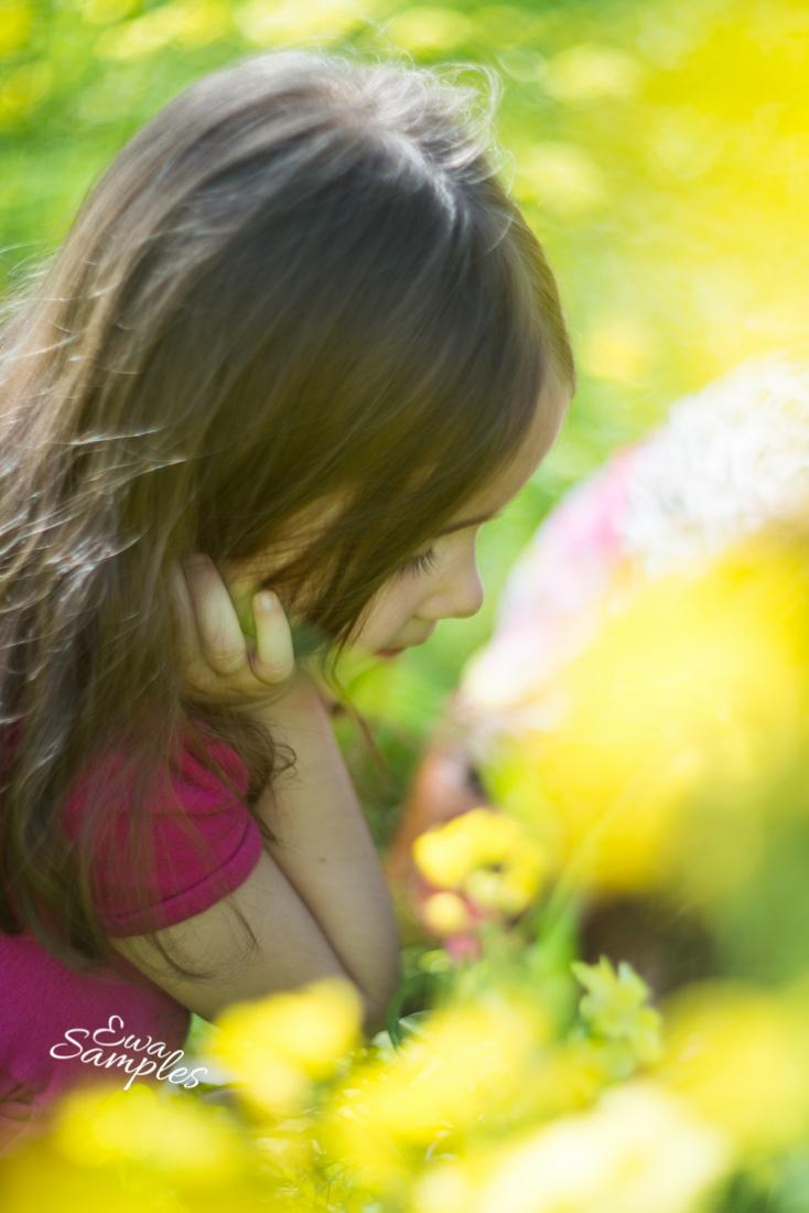 mustar_fields_mini_sessions_san_jose_family_photographer-7
