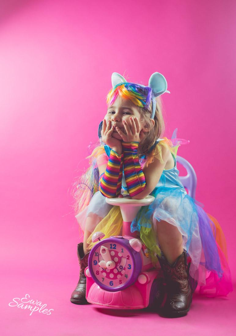 san jose creative kids photographer colorful and fun studio -6