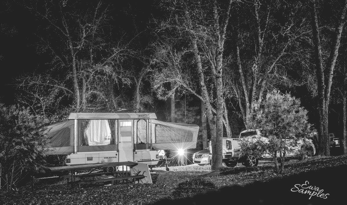 midpines family camping trip, ewa samples photography-1