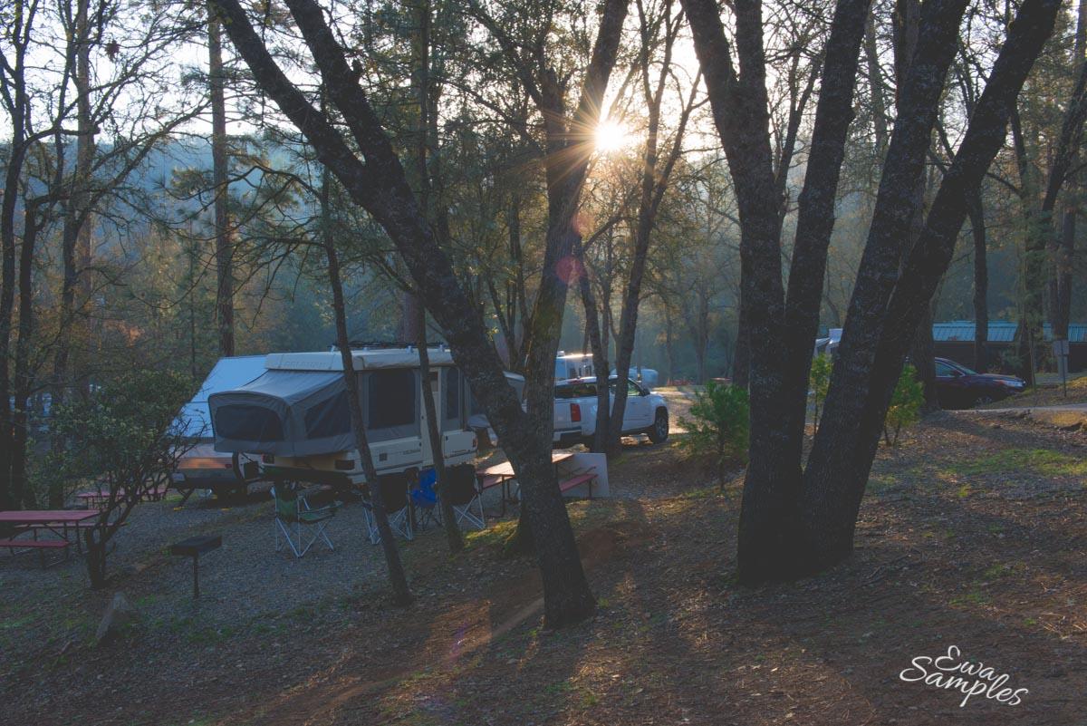 midpines family camping trip, ewa samples photography-2