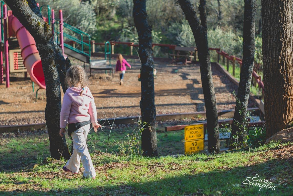 midpines family camping trip, ewa samples photography-3