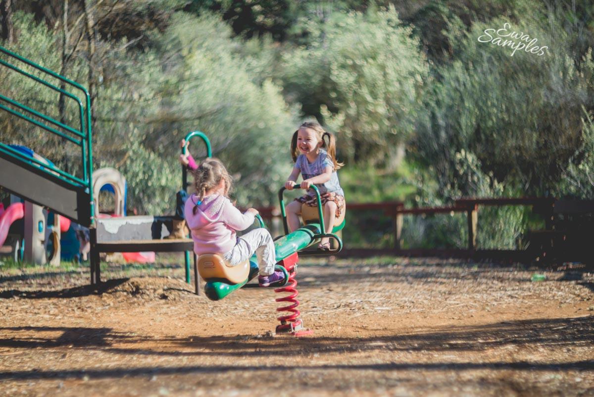 midpines family camping trip, ewa samples photography-4