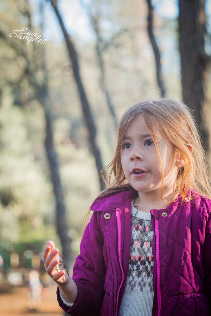 midpines family camping trip, ewa samples photography-5