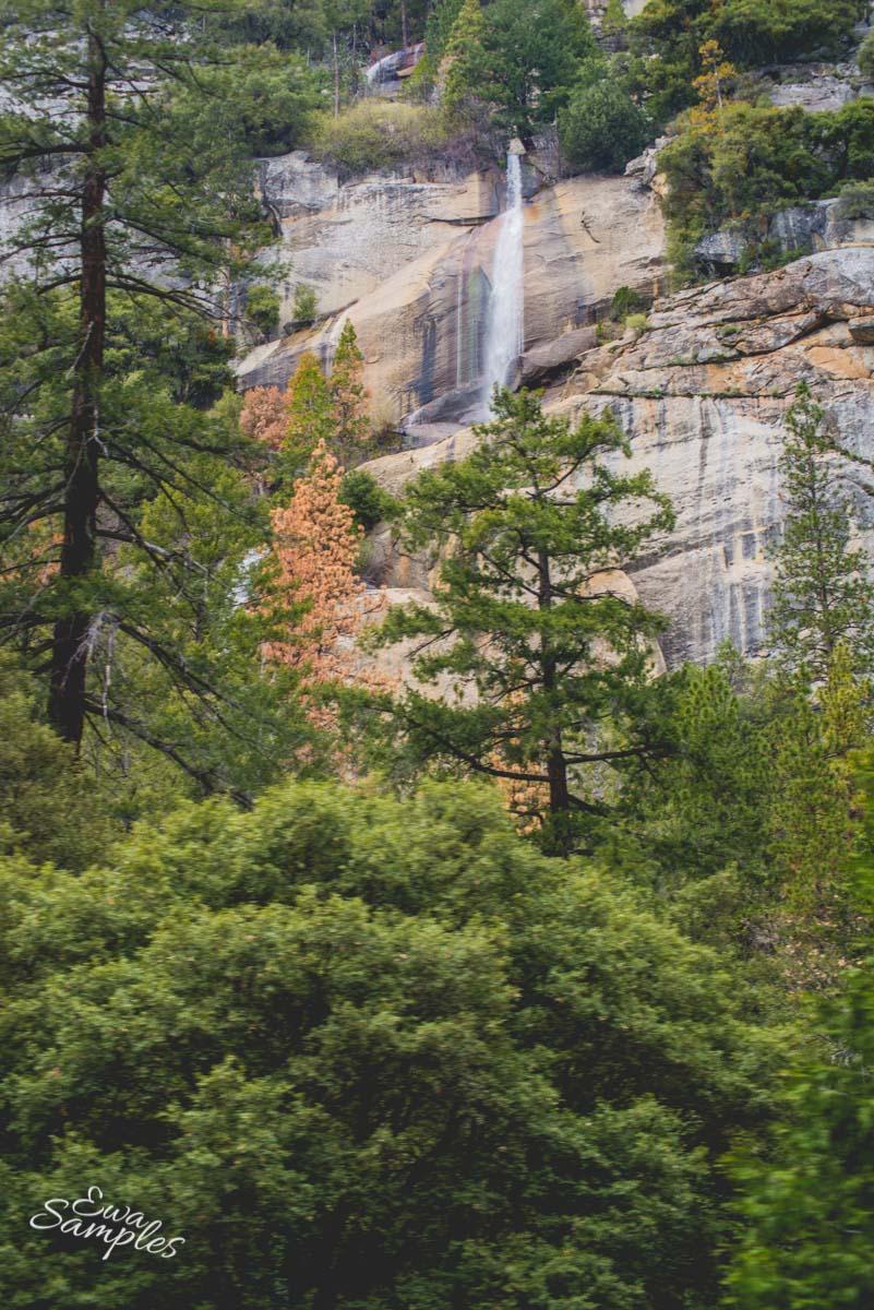 yosemite falls-8