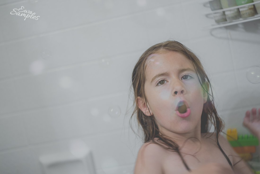 bubbles ewa samples photography-3