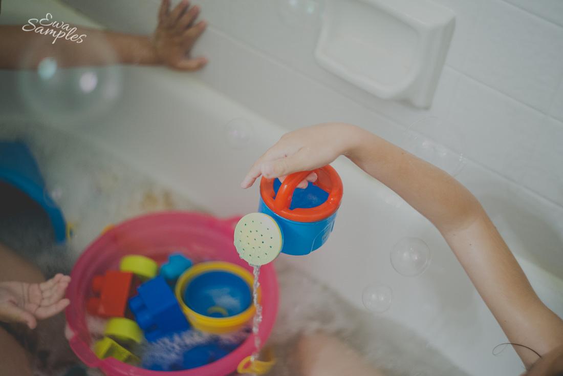 bubbles ewa samples photography-8