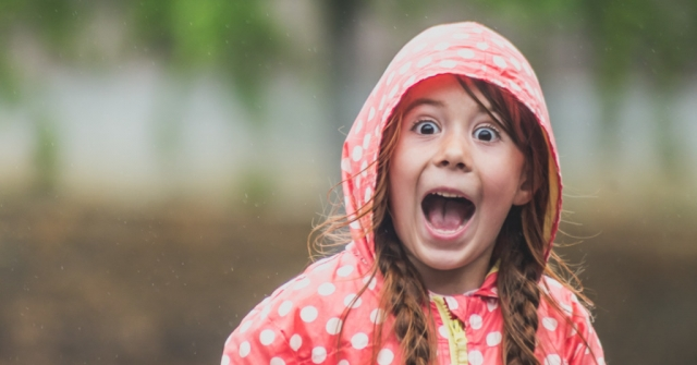 fun kids pictures in the rain san jose california_facebook cover photo-20