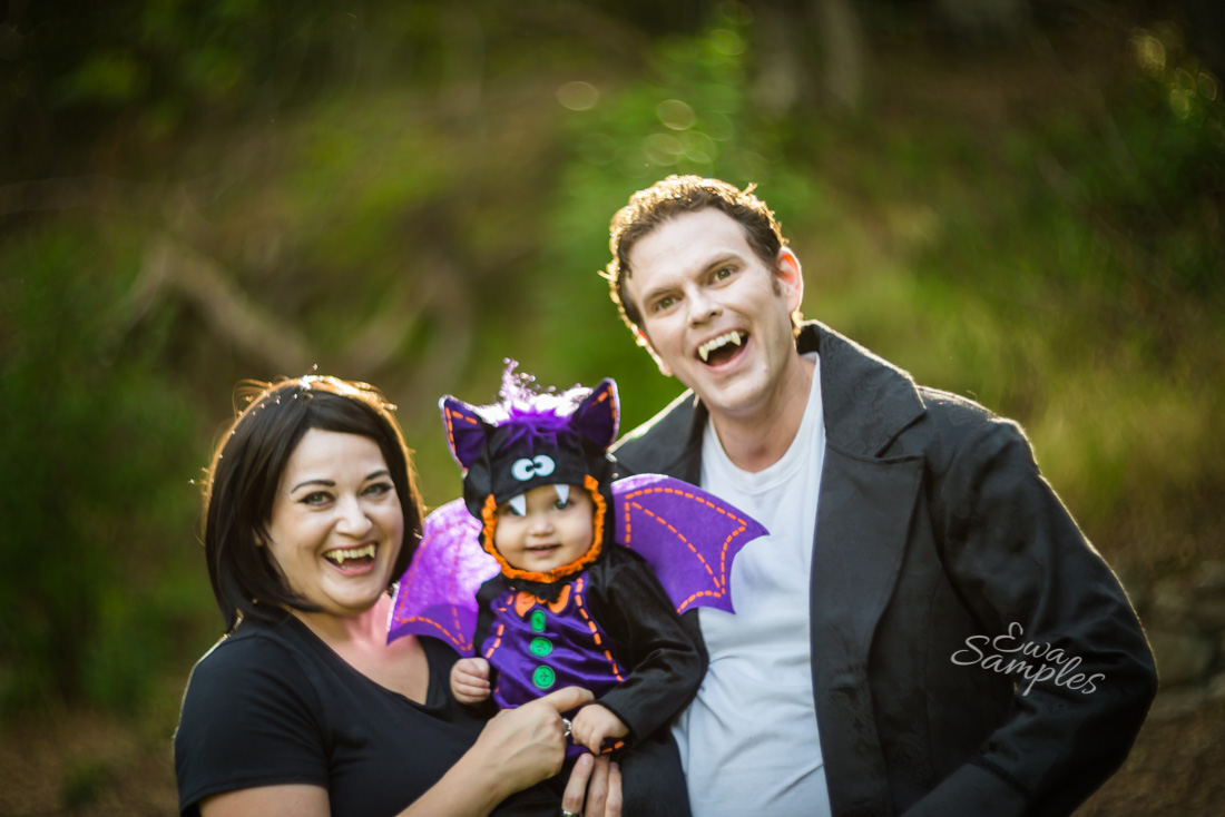 hallween portrait play date ewa samples photography-20