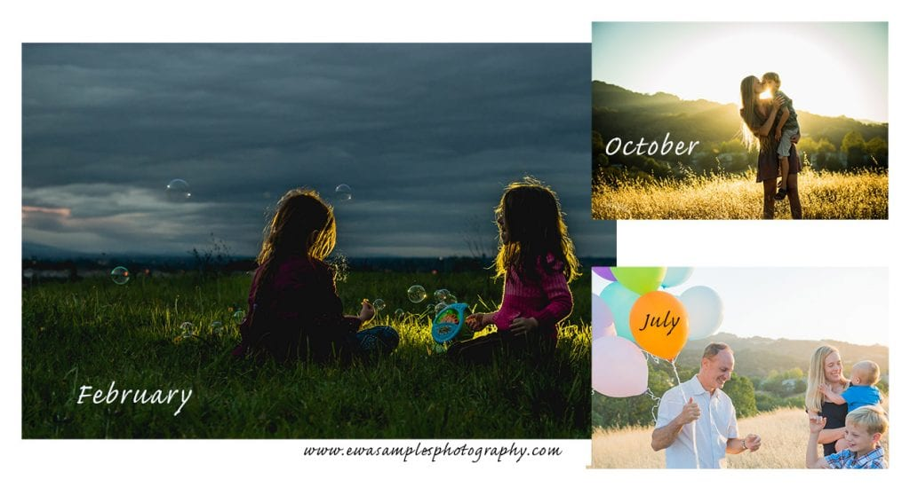 best season for family pictures_ewa samples photography_san jose