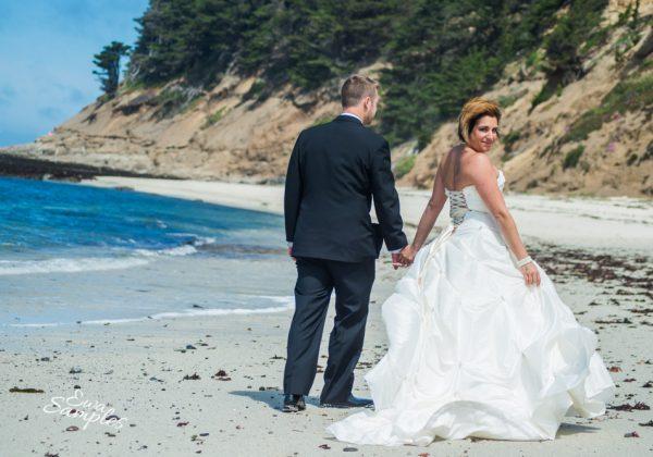 wedding anniversary-3