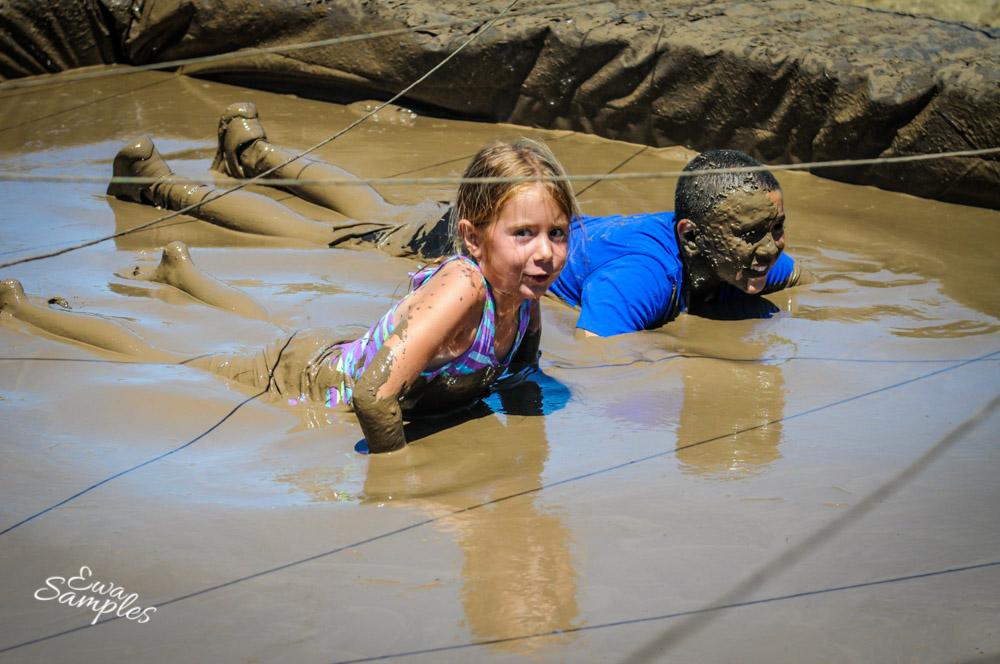mud run kids obstacle challenge _ ewa samples photography san jose family photographer-10