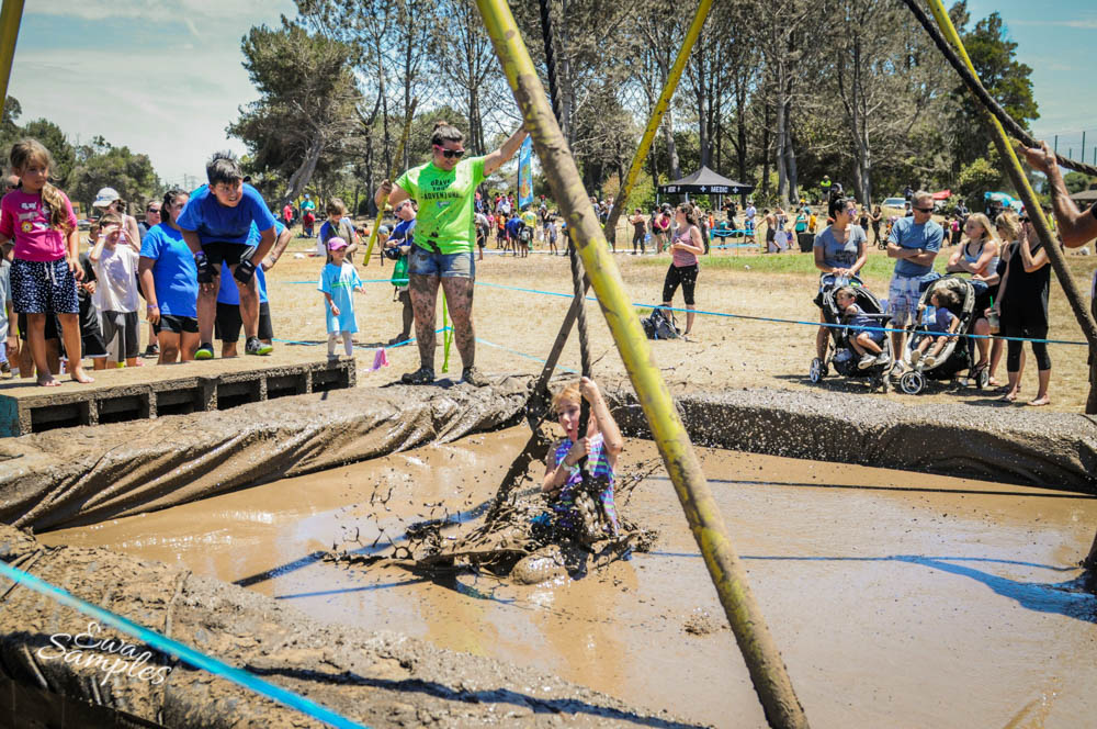 mud-run-kids-obstacle-challenge-_-ewa-samples-photography-san-jose-family-photographer-6
