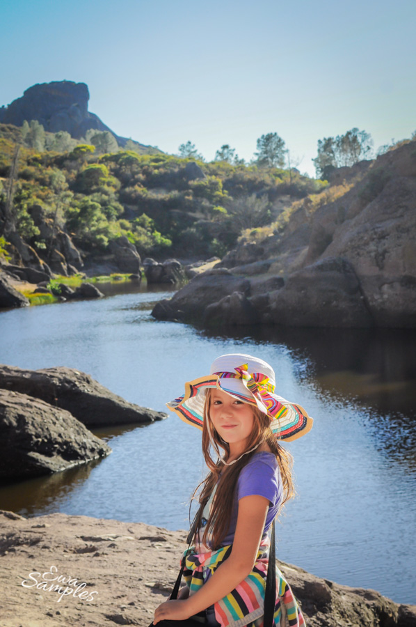 hiking with kids, Morgan Hill family photographer, ewa samples photography