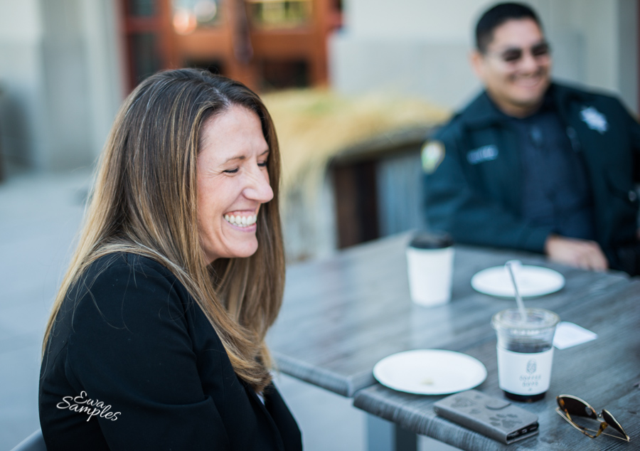 coffee with a cop_ewa samples photography_morgan hill-5