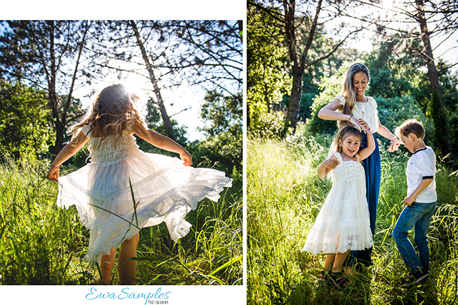 mother's day mini sessions ewa samples photography