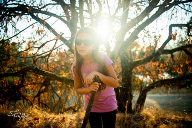 Fall Family Portraits - Anderson Lake September _ Ewa Samples Photography Morgan Hill-1