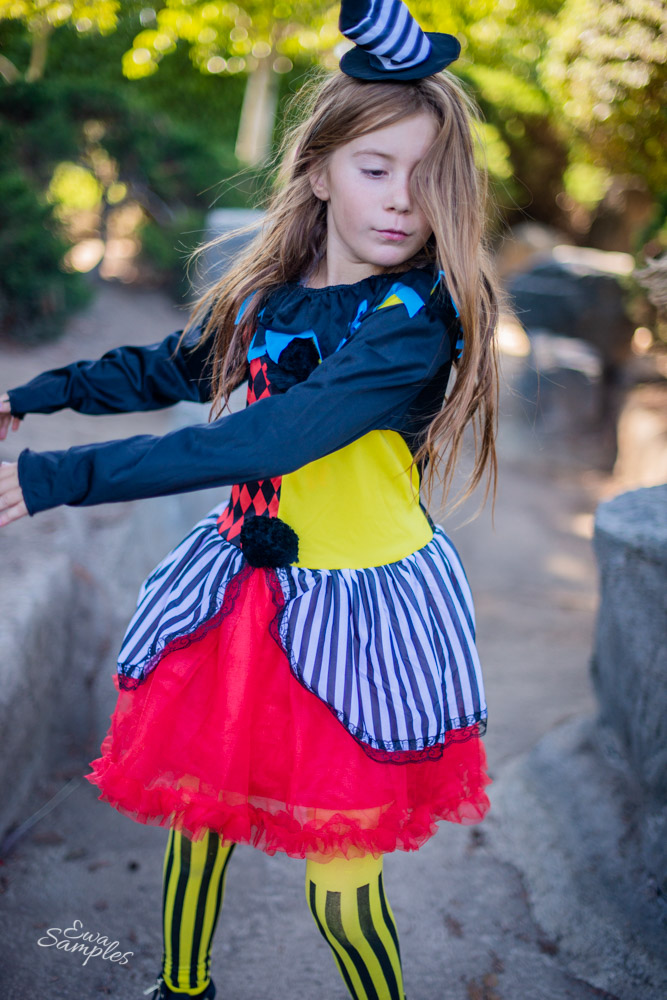halloween pictures 2018 _ Halloween Photo Session San Jose Ewa Samples Photography-18