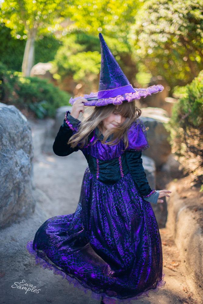 halloween pictures 2018 _ Halloween Photo Session San Jose Ewa Samples Photography-24