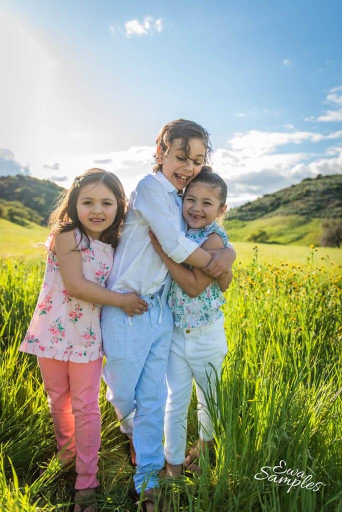 family photography sessions 2020 _ ewa samples photography _ morgan hill