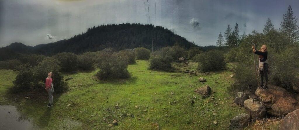 castello di amorosa ewa samples photography