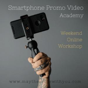 Smartphone Promo Video Academy (1)